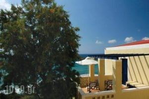 Kalimera Kriti Hotel & Village Resort_best prices_in_Hotel_Crete_Heraklion_Kastelli