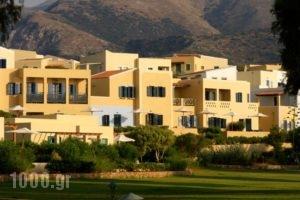 Kalimera Kriti Hotel & Village Resort_best deals_Hotel_Crete_Heraklion_Kastelli