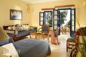 Kalimera Kriti Hotel & Village Resort_holidays_in_Hotel_Crete_Heraklion_Kastelli