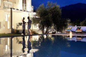 Castello Di Vista_accommodation_in_Hotel_Ionian Islands_Corfu_Corfu Chora