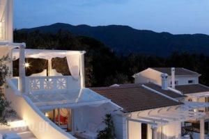Castello Di Vista_best prices_in_Hotel_Ionian Islands_Corfu_Corfu Chora
