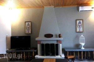 Dino'S Cottage_lowest prices_in_Hotel_Macedonia_Halkidiki_Toroni