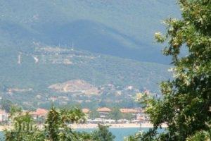 Villa Aggelos_accommodation_in_Villa_Macedonia_Thessaloniki_Thessaloniki City
