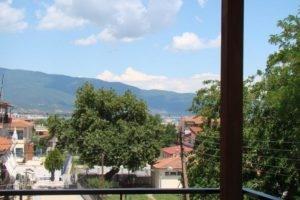 Villa Aggelos_holidays_in_Villa_Macedonia_Thessaloniki_Thessaloniki City