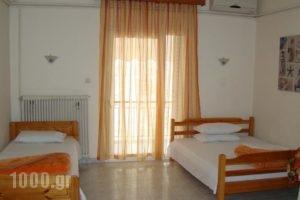 Villa Aggelos_best deals_Villa_Macedonia_Thessaloniki_Thessaloniki City