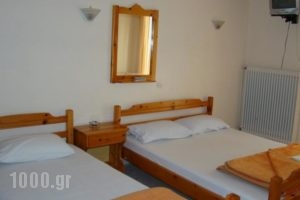 Villa Aggelos_best prices_in_Villa_Macedonia_Thessaloniki_Thessaloniki City