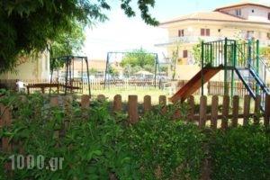 Villa Aggelos_lowest prices_in_Villa_Macedonia_Thessaloniki_Thessaloniki City