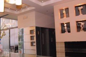 Vienna Hotel_best prices_in_Hotel_Central Greece_Attica_Athens