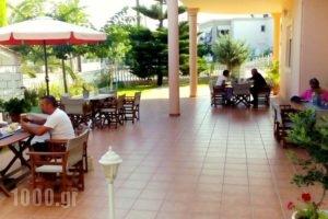 Corali Studios_lowest prices_in_Hotel_Epirus_Preveza_Parga
