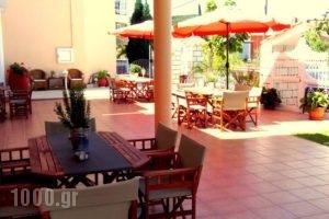 Corali Studios_best deals_Hotel_Epirus_Preveza_Parga