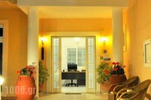 Corali Studios_accommodation_in_Hotel_Epirus_Preveza_Parga