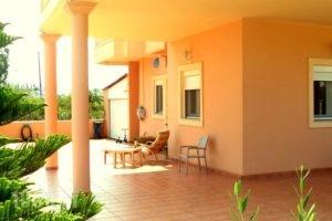 Corali Studios_holidays_in_Hotel_Epirus_Preveza_Parga