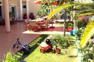 Corali Studios_best prices_in_Hotel_Epirus_Preveza_Parga