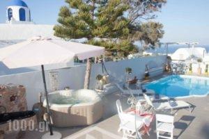 Villa Anto_travel_packages_in_Cyclades Islands_Sandorini_Sandorini Chora