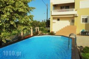 Kouros Chania Villas_travel_packages_in_Crete_Chania_Nopigia