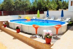 Kouros Chania Villas_holidays_in_Villa_Crete_Chania_Nopigia