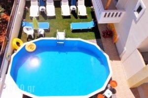 Kouros Chania Villas_best deals_Villa_Crete_Chania_Nopigia