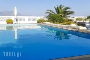 Villa Panagi Tsaldari_accommodation_in_Villa_Peloponesse_Korinthia_Vrachati