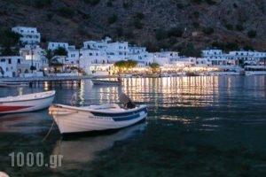 Madares_best prices_in_Hotel_Crete_Chania_Sfakia