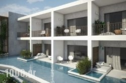 Zante Maris Suites in Zakinthos Rest Areas, Zakinthos, Ionian Islands