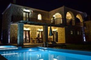 Adamas Luxury Stone Villas_travel_packages_in_Ionian Islands_Zakinthos_Laganas