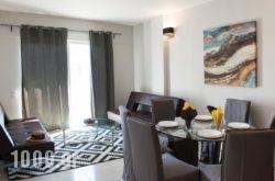 Regalo Apartments in Lefkada Rest Areas, Lefkada, Ionian Islands