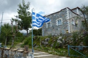 Taygetos Apartments_travel_packages_in_Thessaly_Magnesia_Pilio Area