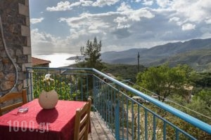 Taygetos Apartments_accommodation_in_Apartment_Thessaly_Magnesia_Pilio Area