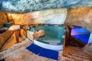 Spilia Bay Villas_holidays_in_Villa_Dodekanessos Islands_Rhodes_Rhodes Areas