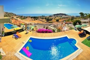 Spilia Bay Villas_travel_packages_in_Dodekanessos Islands_Rhodes_Rhodes Areas