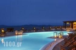 Rocabella Mykonos T Hotel & Spa in Mykonos Chora, Mykonos, Cyclades Islands