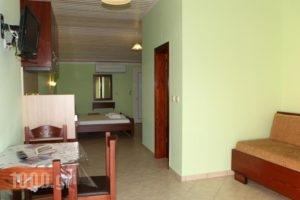Korali House_holidays_in_Hotel_Epirus_Preveza_Preveza City