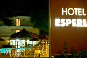 Esperia_accommodation_in_Hotel_Peloponesse_Argolida_Tolo