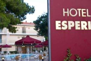 Esperia_holidays_in_Hotel_Peloponesse_Argolida_Tolo