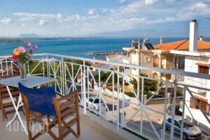 Erato Apartments_best prices_in_Apartment_Thessaly_Magnesia_Pilio Area