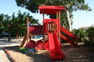 Porto Skala Hotel Village_lowest prices_in_Hotel_Ionian Islands_Kefalonia_Argostoli