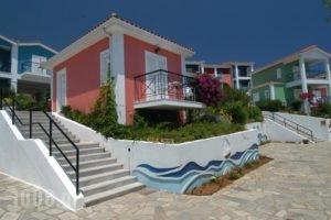 Porto Skala Hotel Village_holidays_in_Hotel_Ionian Islands_Kefalonia_Argostoli