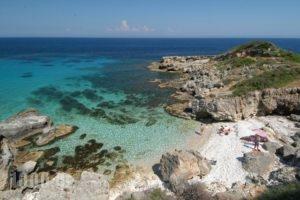 Porto Skala Hotel Village_best deals_Hotel_Ionian Islands_Kefalonia_Argostoli