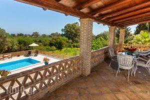Liuba Houses_best deals_Hotel_Ionian Islands_Zakinthos_Laganas