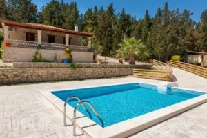 Liuba Houses_travel_packages_in_Ionian Islands_Zakinthos_Laganas