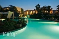 Ilio Mare Hotel in Thasos Chora, Thasos, Aegean Islands