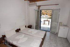 Madares_accommodation_in_Hotel_Crete_Chania_Sfakia