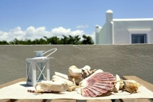 Margaret of Naxos_accommodation_in_Hotel_Cyclades Islands_Naxos_Naxos Chora