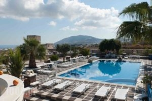 Golden Star_accommodation_in_Hotel_Cyclades Islands_Sandorini_Sandorini Chora