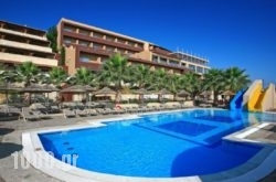 Blue Bay Resort & Spa Hotel in Ammoudara, Heraklion, Crete