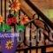 Pansion Mary Panos_best deals_Hotel_Piraeus Islands - Trizonia_Spetses_Spetses Chora