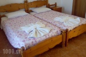 Mayflower 1_lowest prices_in_Hotel_Dodekanessos Islands_Kos_Kos Rest Areas