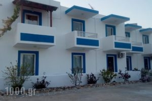 Mayflower 1_travel_packages_in_Dodekanessos Islands_Kos_Kos Rest Areas