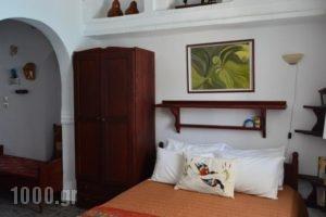 Ostria Studios - Spilia_best prices_in_Hotel_Cyclades Islands_Folegandros_Folegandros Chora