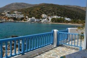 Ostria Studios - Spilia_best deals_Hotel_Cyclades Islands_Folegandros_Folegandros Chora